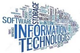 Mastering Information Technology for Career Development