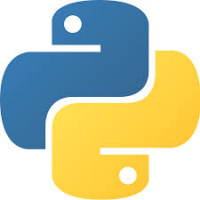 Nano Certificate in Advance Python Programming