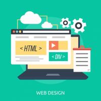 Certified Nano Program in Web Design Fundamentals