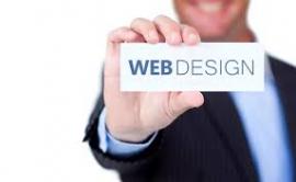 Certified 360 Web Development Professional
