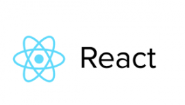 Nano Certificate in Web Development with React